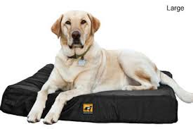 tear resistant dog bed. Exellent Dog Best Chew Resistant Dog Beds For Dogs Reviews To Tear Bed