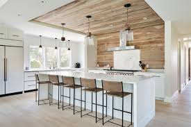 Small Picture Gorgeous Design Ideas For Rustic Modern Kitchen