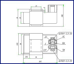 12v racing cdi unit scooter parts gy6 50cc 125cc motorcycle cdi Wiring Diagram For Motorcycle Ignition 12v racing cdi unit scooter parts gy6 50cc 125cc motorcycle cdi wiring diagram for motorcycle ignition