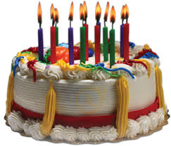 Download Birthday Cake Png Pic Hq Png Image Freepngimg