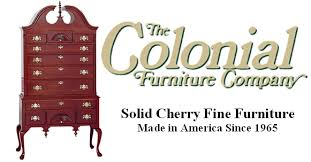 compatible furniture. cherry dining room furniture manufacturers compatible