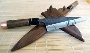 Modern Lovely Japanese Kitchen Knives Miyabi 7000 Mcd Gyutoh Japanese Kitchen Knives