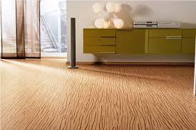 engineered eucalyptus flooring
