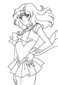 Small Picture Coloring Pages Mercury Pla Coloring Page Free Printable Coloring