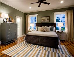 sherwin williams paint ideasClassic Cape Cod Home  Home Bunch  Interior Design Ideas