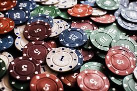 Casinos in Las Vegas - Westgate Las Vegas Casino Poker