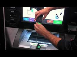 Cell Phone For Cash Vending Machine Locations Inspiration EcoATM YouTube