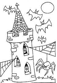 Halloween Maestra Mary