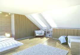 Schlafzimmer Dachschräge Tapete Dxtpw