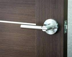 push door handles. Door Push Handles
