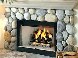 gas fireplace starters breathsoul com