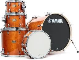 yamaha stage custom. yamaha stage custom birch