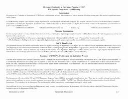Common Resume Objectives Sample Resume Objectives Elegant Best Employment Objective Resume 7