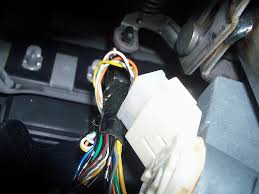 how to install blitz turbo timer (with pictures) \u003cpartial install Blitz Dual Turbo Timer Wiring Diagram how to install blitz turbo timer (with pictures) <partial blitz fatt turbo timer wiring diagram