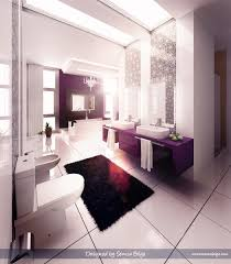 Beautiful Bathroom Designs Bathroom Designs Likewise Design Ideas