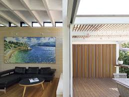 Small Picture Exterior Wall Materials Architecture And Design