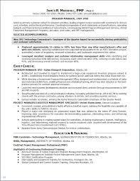 Certified Resume Writer Salary 28 Images Certified Resume
