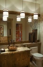 track lighting for bathroom. bathroom track lighting for h