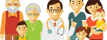 stakeholders in healthcare 5 ways healthcare brands can connect with hispanic stakeholders