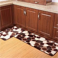 kitchen floor runner luxury area rugs outstanding kitchen rug runner astonishing