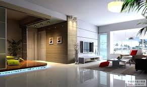 Modern Design Living Rooms Modern Design For Living Room For