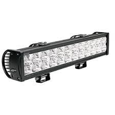 wiring led light bar our favorite led light bars
