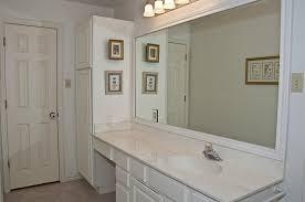 linen closet in bathroom. Alluring Bathroom Vanities And Linen Cabinets With Vanity Closet Combo Roselawnlutheran In I