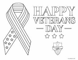 The united states congress passed a concurrent resolution seven years later on june 4, 1926, requesting the president issue another. Free Printable Veterans Day Coloring Pages For Kids