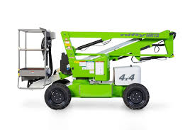 sp34 4x4 self propelled boom lift niftylift usa niftylift hr12 wiring diagram at Niftylift Hr12 Wiring Diagram