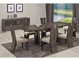 modern dining room table chairs. Contemporary Chairs To Modern Dining Room Table Chairs N