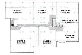 medical office layout floor plans. First Floor, Second Third Floor Medical Office Layout Plans