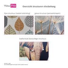 Fotobehang Fc Utrecht Op Maat Gratis Drukproef Youprinl