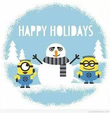 Image result for happy holidays images and quotes