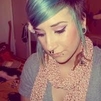 "4 ""Alycia Church"" profiles   LinkedIn"
