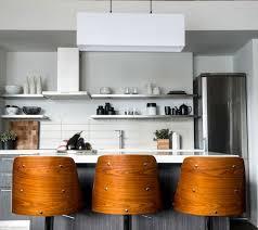 loft furniture toronto. Industrial Loft Design With An Intriguing Color Palette : Toronto Bar Stools Furniture