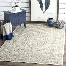 sophisticated home depot jute rug in area 9 12 coolest sisal rugs coffee tables