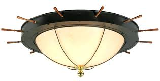pull chain ceiling light fixture replace fan switch
