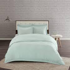 top 59 exceptional blue duvet cover double duvet covers gold duvet cover mens duvet covers duvet sets originality