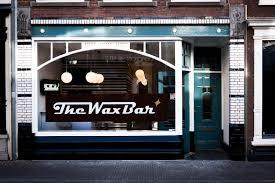 thewaxbar