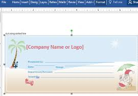 gift certificate for business business certificate templates hotel gift certificate sharing us