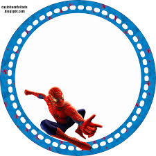free printable spiderman clipart at getdrawings com for