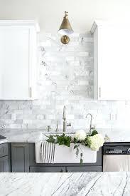 carrara marble countertops cost per square foot white counterps