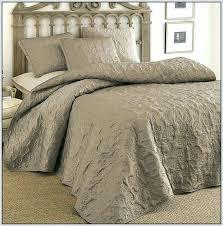 oversized king duvet covers full size of king size bedding king duvet cover dimensions king oversized