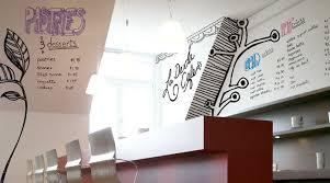 office whiteboard ideas. Whiteboard For Office Wall. Ideas