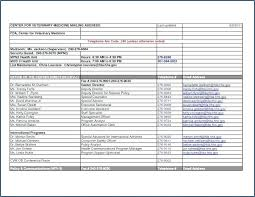 avery template 5167 blank avery 5167 blank template printable avery templates 5167 templates