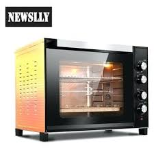 convection oven countertop microwave combo reviews halogen