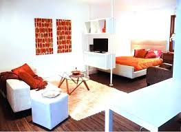 furniture for studio. Studio Apartment Layout Great Designs Simple Ideas Design Square Furniture For