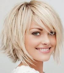 as well 2 Amazing Elements in Short Spiky Hairstyles for Women  brown moreover Best 25  Medium shag haircuts ideas on Pinterest   Long shag additionally 20 classy Long and medium shag haircuts  Trendy medium shag further Best 25  Short grey haircuts ideas on Pinterest   Short gray additionally Best 25  Modern shag haircut ideas on Pinterest   Short rocker further  together with 1970's shag hairdo's   shag hairstyle   hairdo's I like together with 69 best Shag images on Pinterest   Hairstyles  Hairstyle and furthermore  furthermore 57 best Hairstyles images on Pinterest   Hairstyles  Hairstyle for. on long spiky shag haircuts