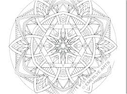 Coloring Pages Spiderman Coloring Book Walmart Mandalas Colouring