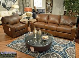 copyright 2018 lifestyles furniture all rights reserved